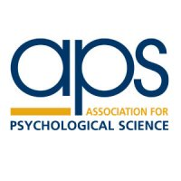 Association for Psychological Science