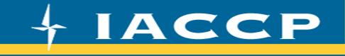 International Association for Cross-Cultural Psychology